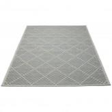 ARTISAN 4401 (sand/grey/6g14)
