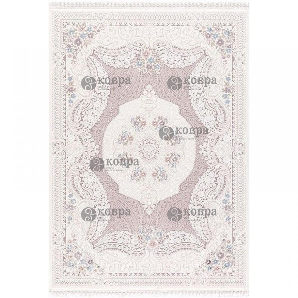 BELMOND K183A (l.l pink/h.b cream)