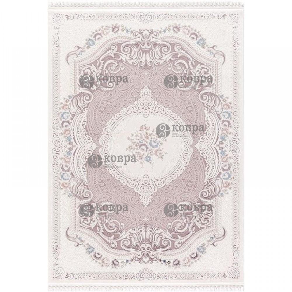 BELMOND K184A (l.l pink/h.b cream)