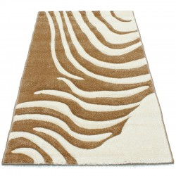 Синтетические ковры