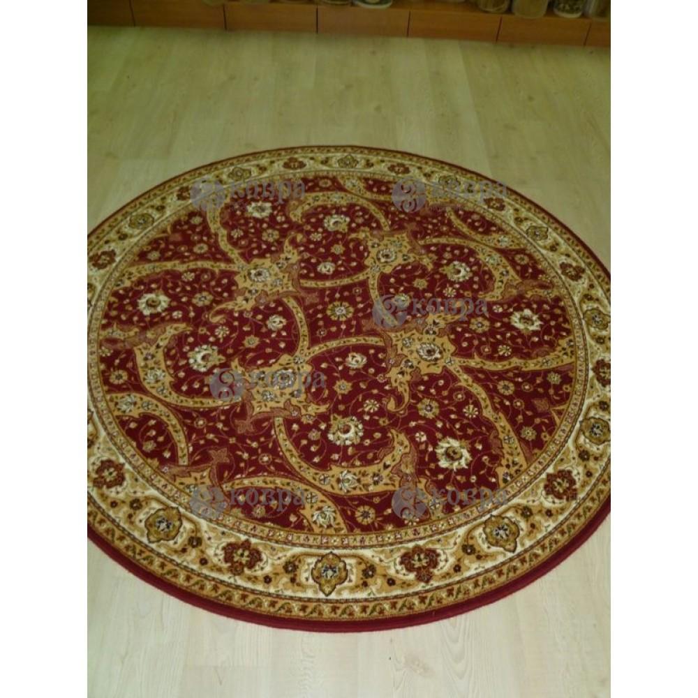 BAGDAD 065-3658  krug