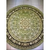 Isfahan 207-5542