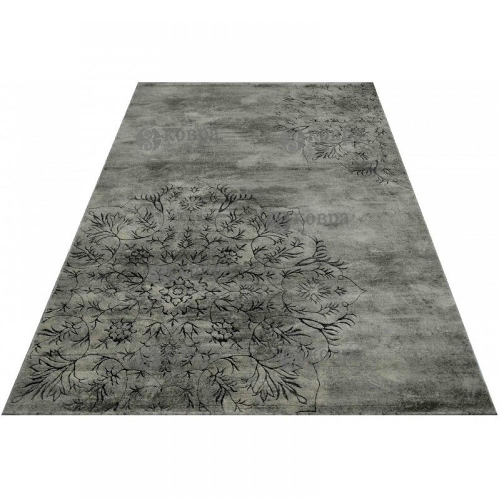 DAVINCI 7565a (grey)