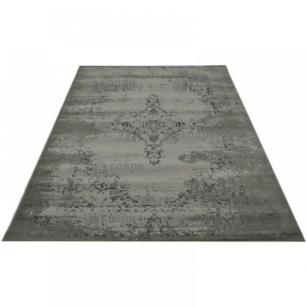 DAVINCI 7567a (grey)