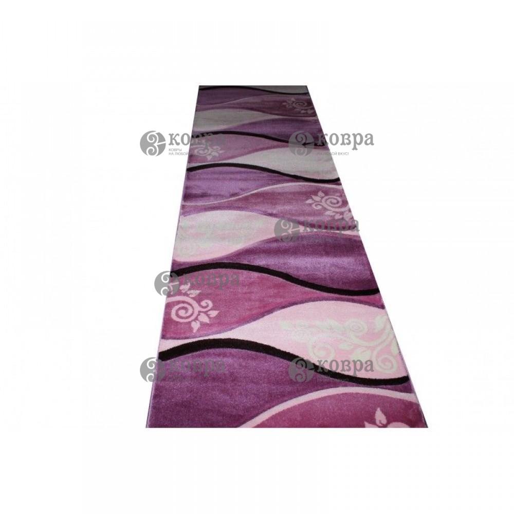 EXELLENT 2885A (lilac/lilac)-D