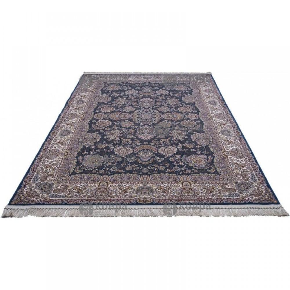 Класичний килим Farsi 57-BL