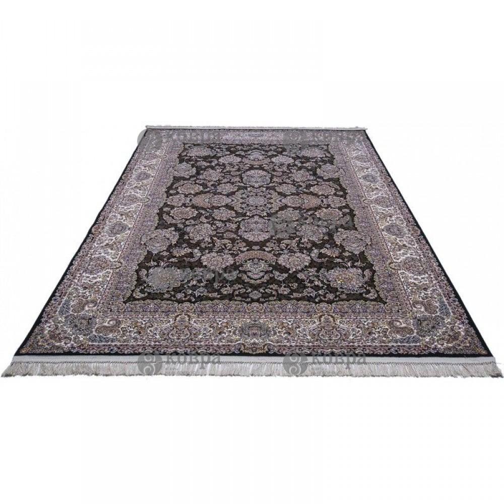 Класичний килим Farsi 57-DBL