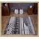 Акриловые ковры Коростень