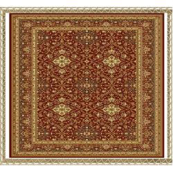 Настенные ковры