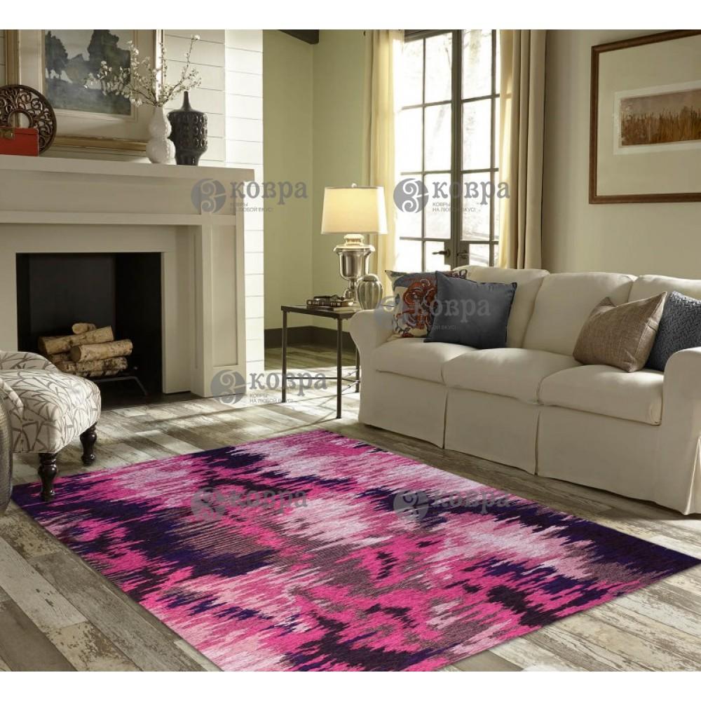 ALMINA 127540 (05-violet)