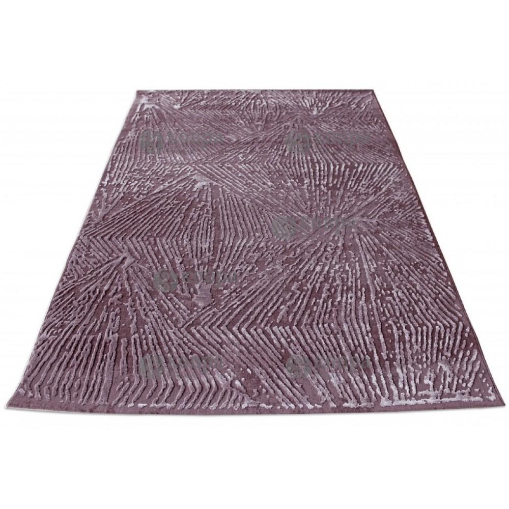 BARCELONA G981A (violet/violet)