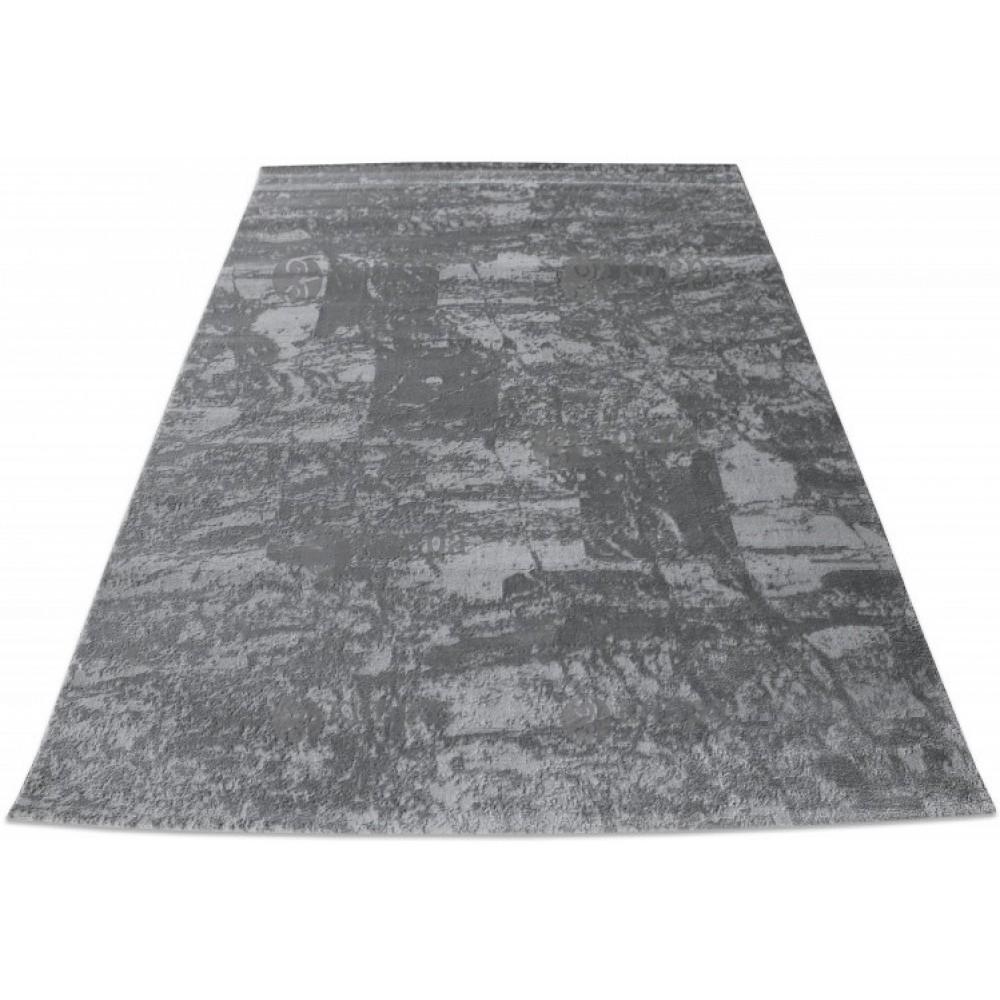 BARCELONA R335A  (grey/grey)
