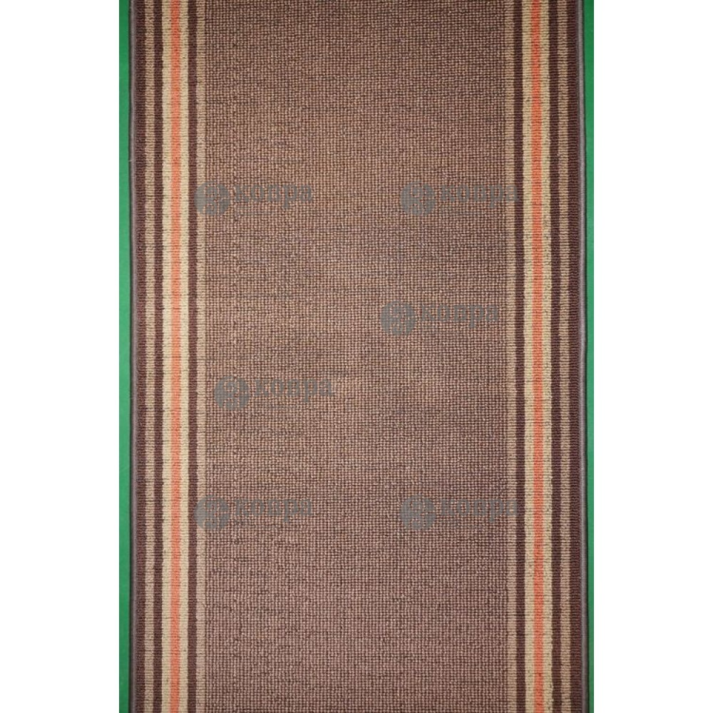 ECOLINE 8197 (brown)