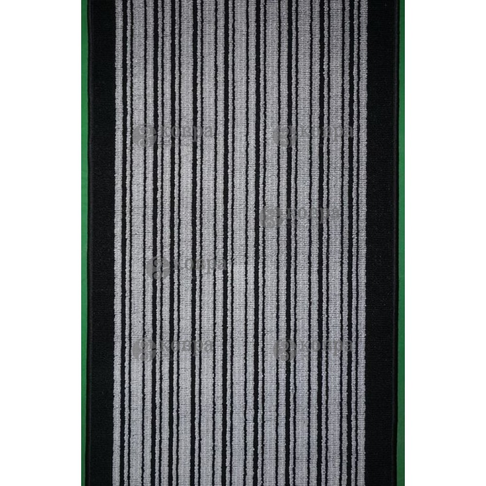 ECOLINE 8199 (black)