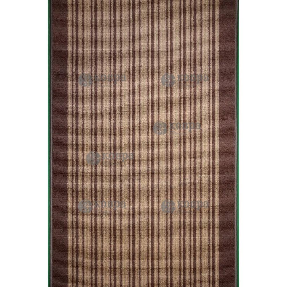 ECOLINE 8199 (brown)