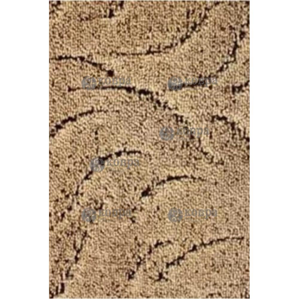 MIRABELLE VINTAGE (brown)