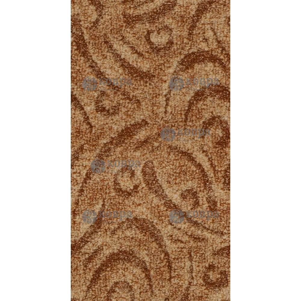 MORANO (brown)
