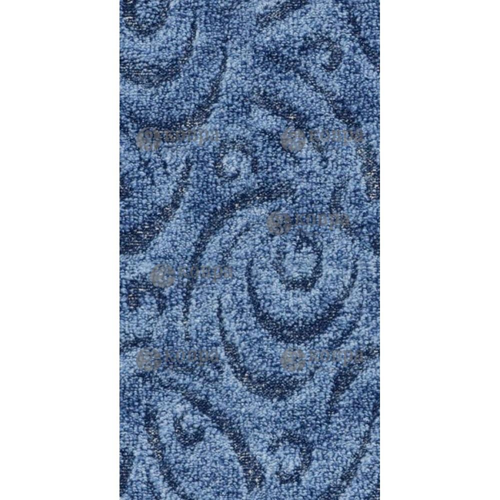 MORANO (blue)