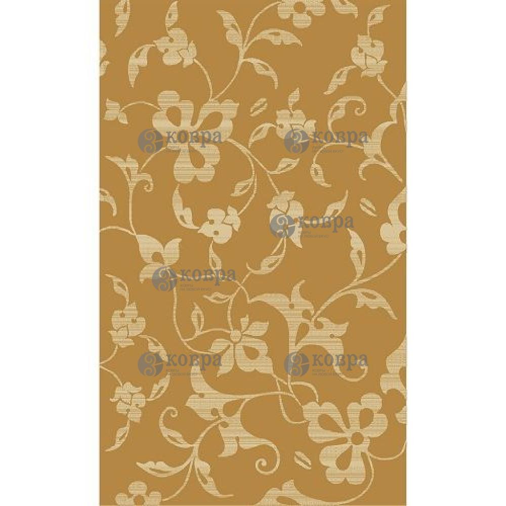 Шерстяний килим Damasc 443-60717