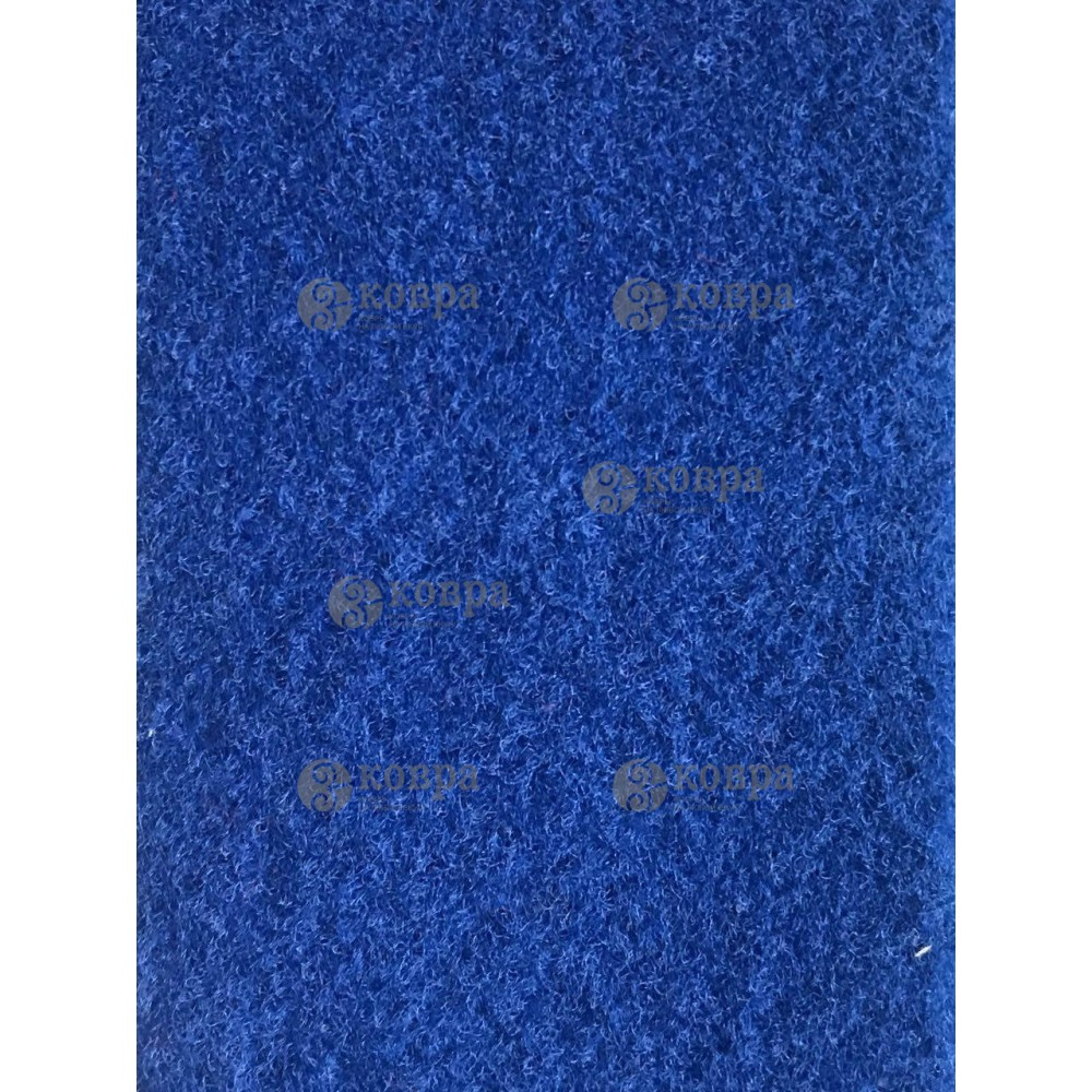 OFFICECARPET 401
