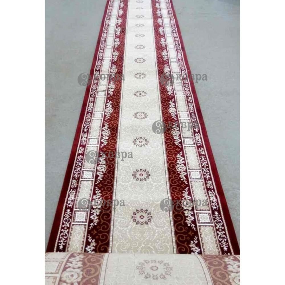 Ottoman 8198 (rd)