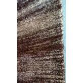 Ottova 0830 (brown)