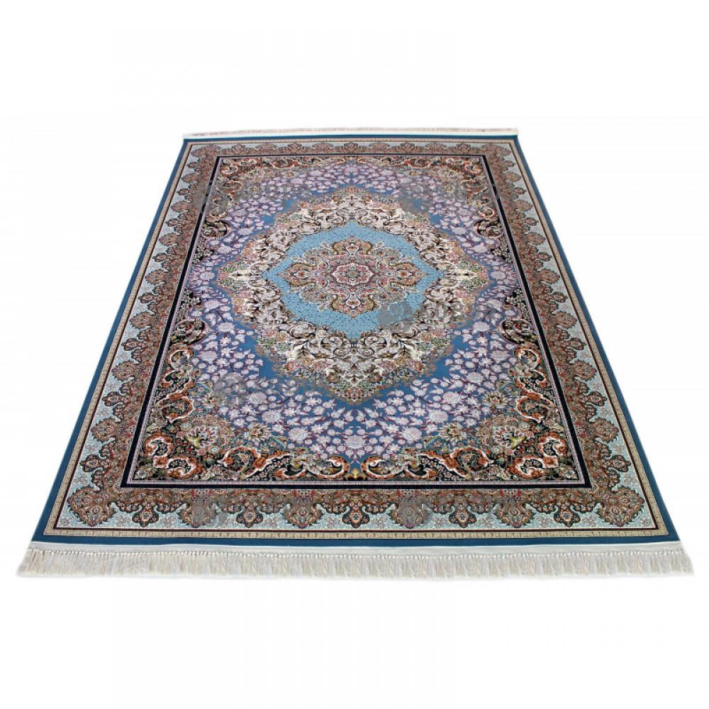 Padishah 4007 (blue)
