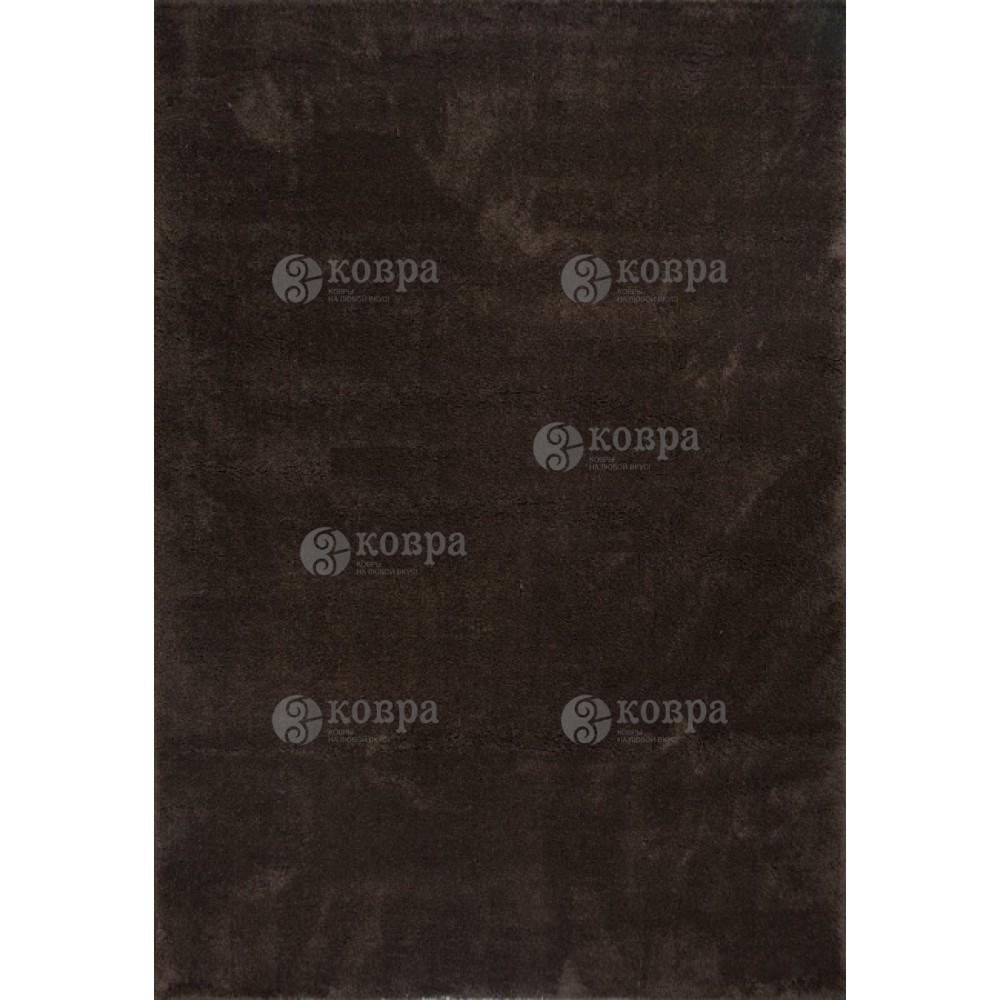 DOUX LUX 1000D (brown)