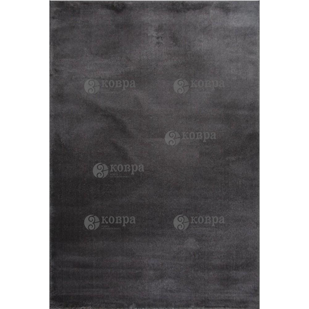 DOUX LUX 1000D (dark-grey)