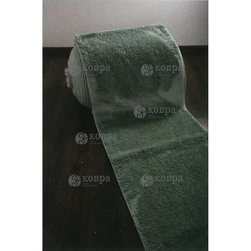 DOUX LUX 1000D (green)