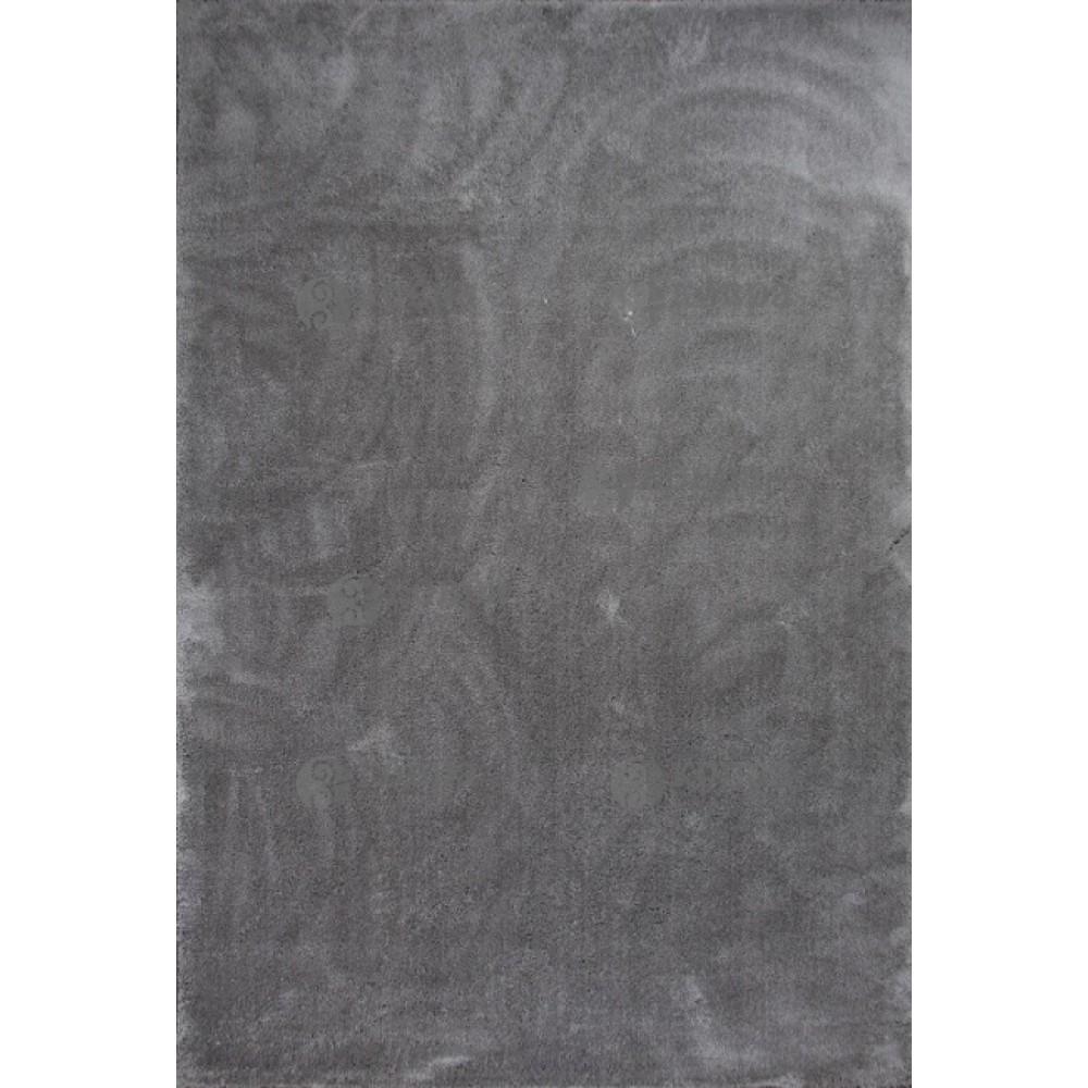 DOUX LUX 1000 (grey)