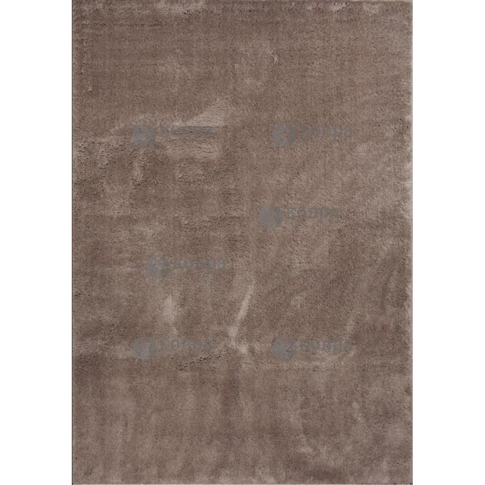 DOUX LUX 1000 (light brown)