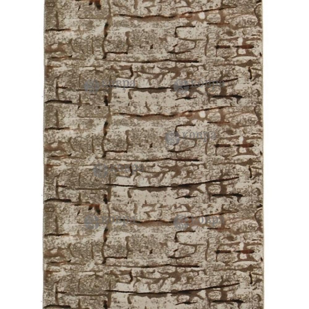DUBLIN PLUS 9506D (beige)