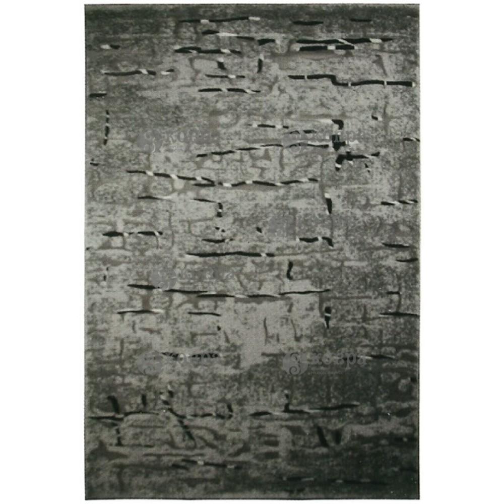 DUBLIN PLUS 9506 (grey)