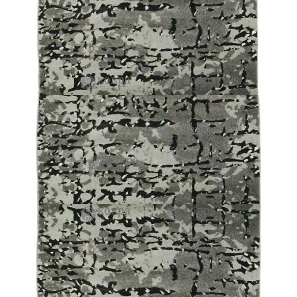 DUBLIN PLUS 9699D (grey)