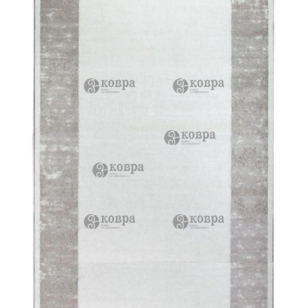 ENDAM 1102D (white)