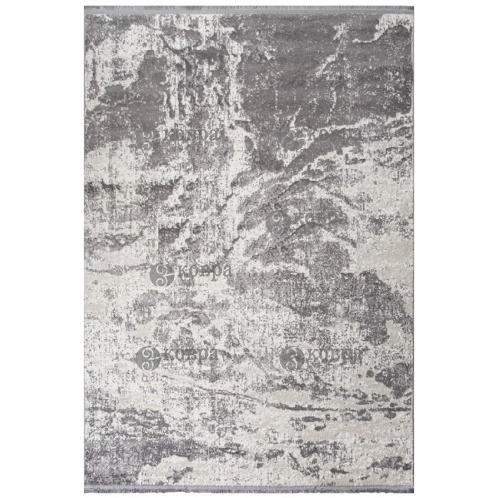 EPOCH a11 (light grey)