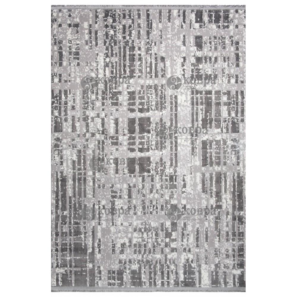 EPOCH a7727 (grey)