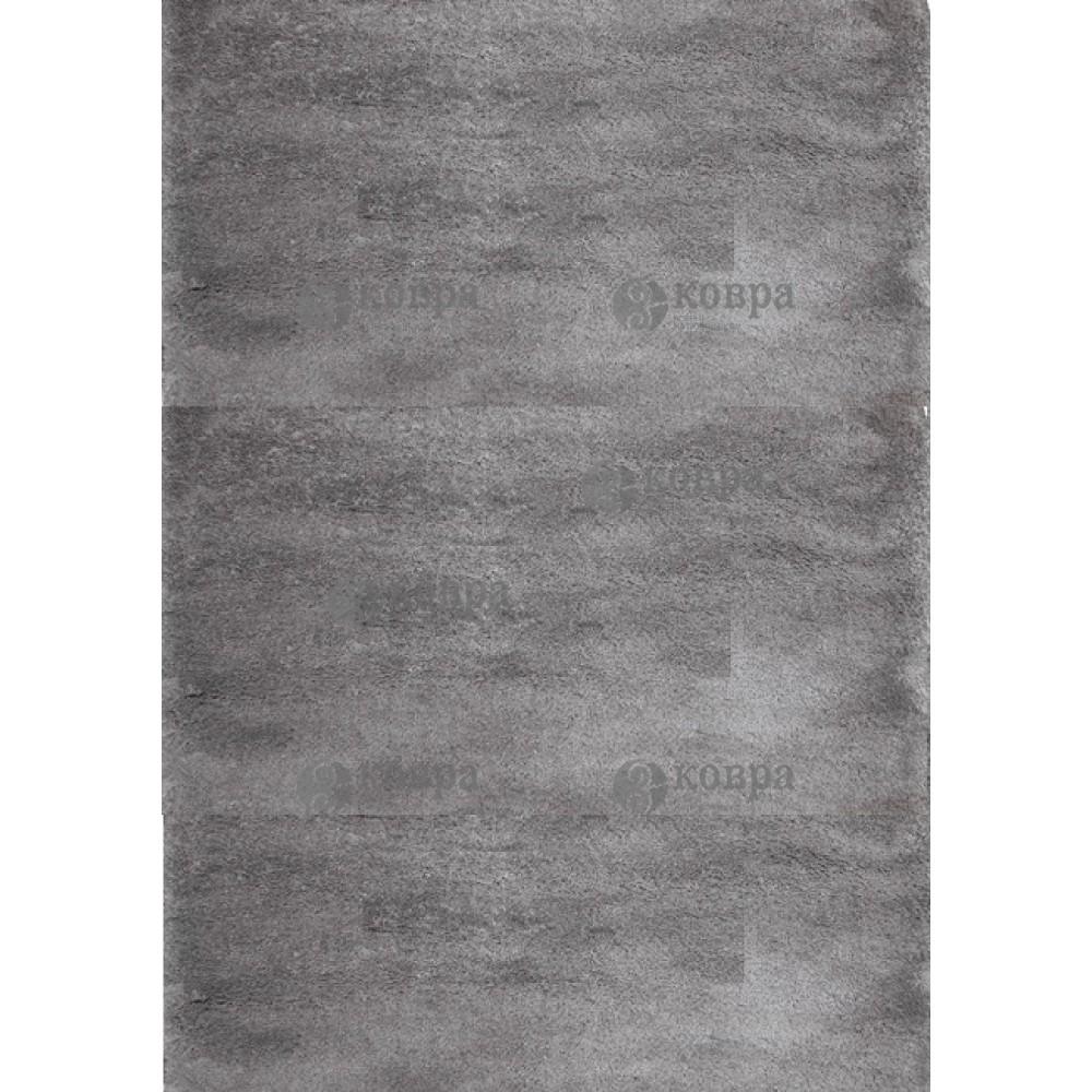 FITNESS 4785D (light grey)